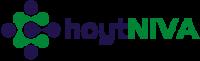 hoytNIVA Logo